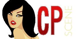 CP SCENE